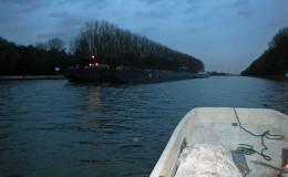 Belgie-visserijkundig-onderzoek-01