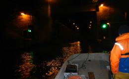 Belgie-visserijkundig-onderzoek-05