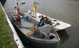 Belgie-visserijkundig-onderzoek-07