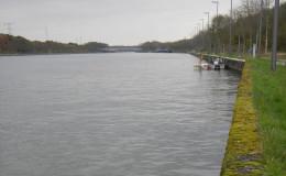 Belgie-visserijkundig-onderzoek-08