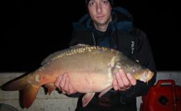 Belgie-visserijkundig-onderzoek-11