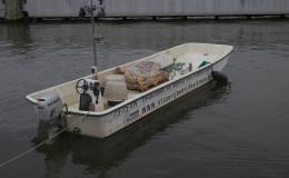 Belgie-visserijkundig-onderzoek-15