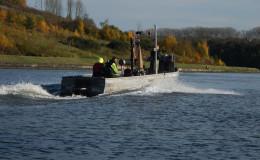 Belgie-visserijkundig-onderzoek-17