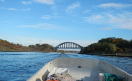 Belgie-visserijkundig-onderzoek-18